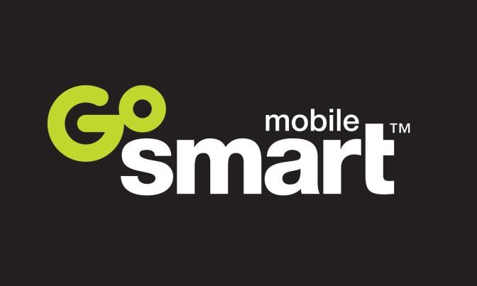 GoSmart-Logo