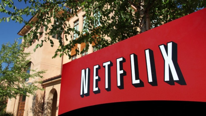 List of Netflix Purged TV Shows/Movies in 2014