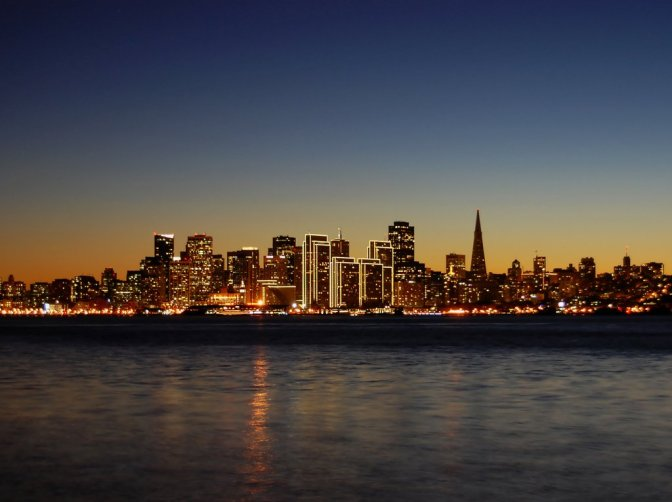 san_francisco_skyline_at_night_by_partywave-d33rizh