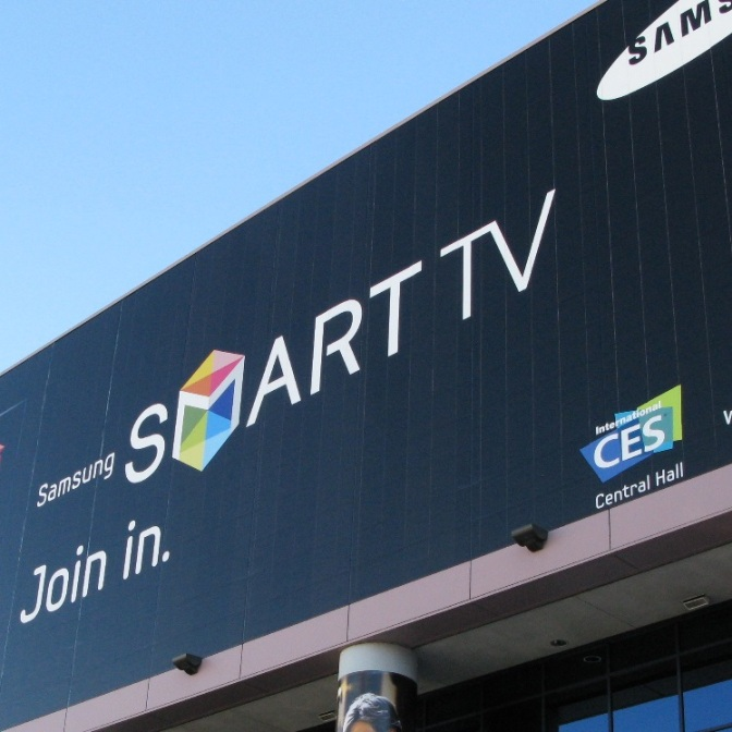 New Samsung Smart TV SDK 5.0 Arrives With Amazing New Features