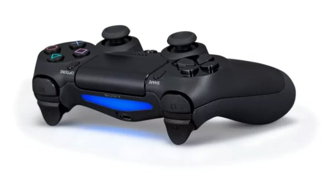 wpid-playstation-4-dualshock-4-top-view1.jpg