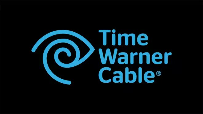 Speculation: Possible Merger of Charter and Time Warner Cable?