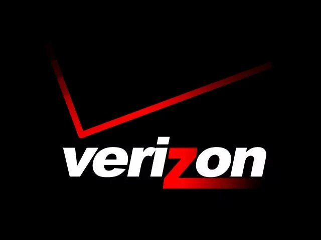 wpid-verizonwireless.jpg