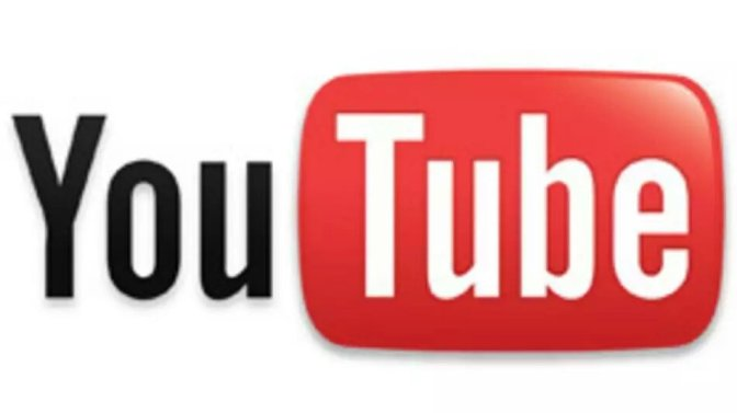 wpid-youtube-logo.jpg