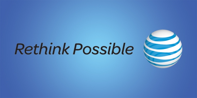 att-logo-rethink-possible