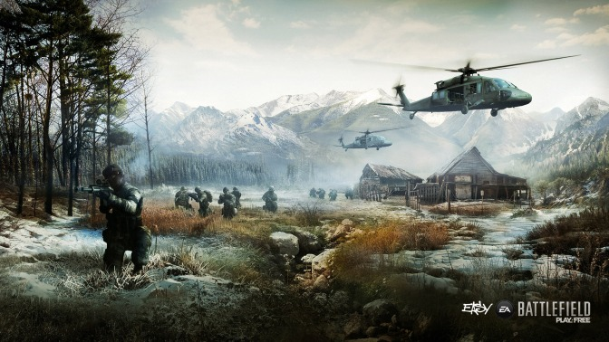 Battlefield_Play4Free_Spring_1920x1080