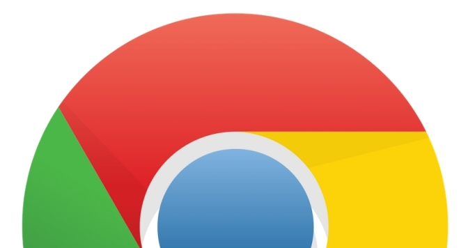 Update: Chrome For Android and iOS Receive Data Compression