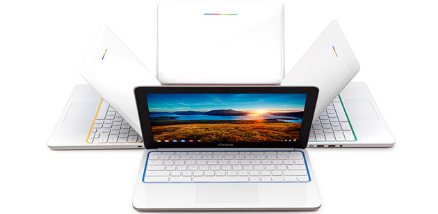 hp-chromebook-11-colors-2_thumbnail