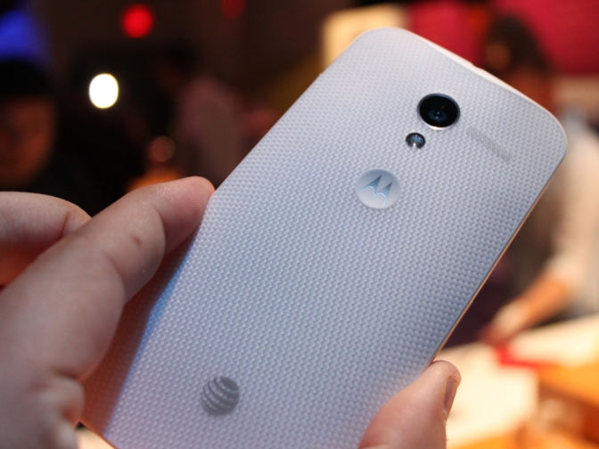 moto-x-and-why-google-bought-motorola-mobility