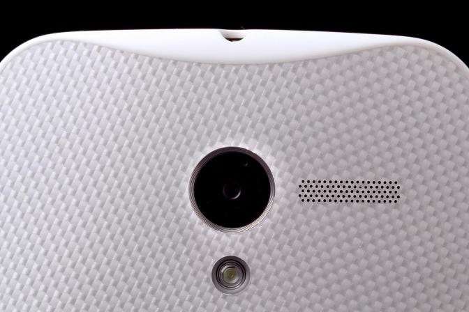 Moto-X-back-camera-full