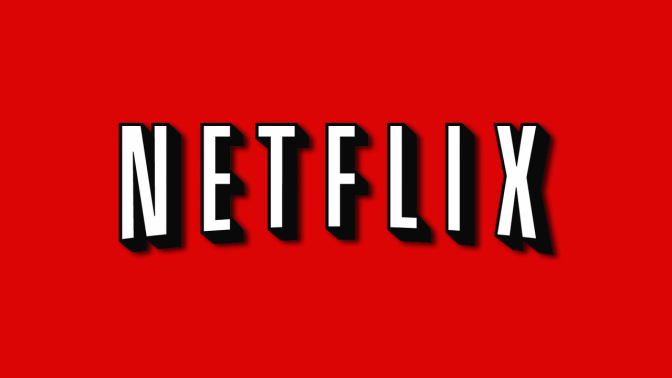 Netflix Gearing Up Overhaul Of Pricing Structure