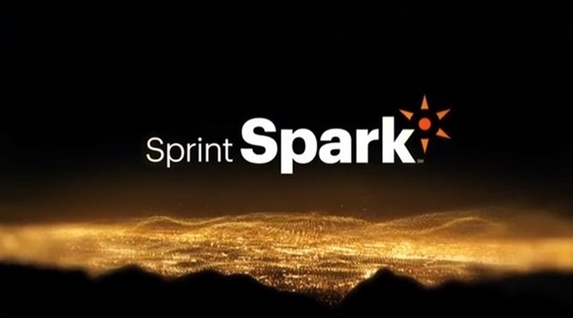 Sprint 'Spark' Launches In Six More Markets