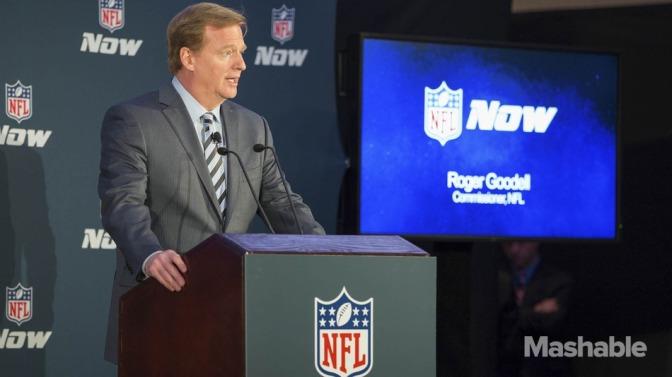 NFL_Now-2