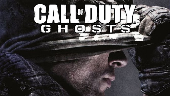 Rumor: Call of Duty Ghosts 'Onslaught' DLC Releasing January 28