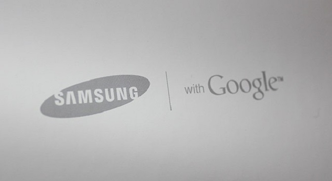 Samsung-Google-Logo-640x350big