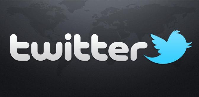 Twitter App For Android Updated With New Features