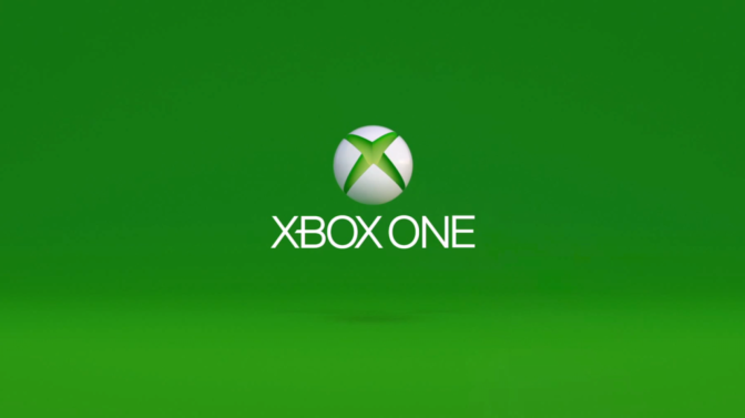 Xbox One Firmware Update Set For March Including More Details
