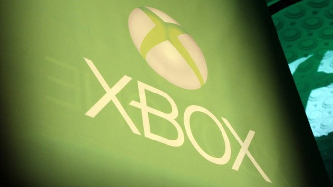 Xbox_One_Stage_Logo