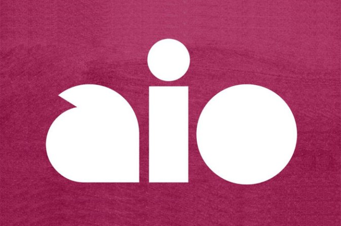 aio-wireless-logo