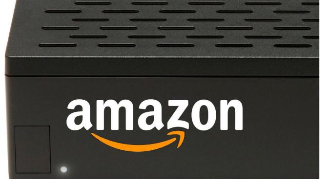 Amazon Could Be Interested In The Video Game Scene