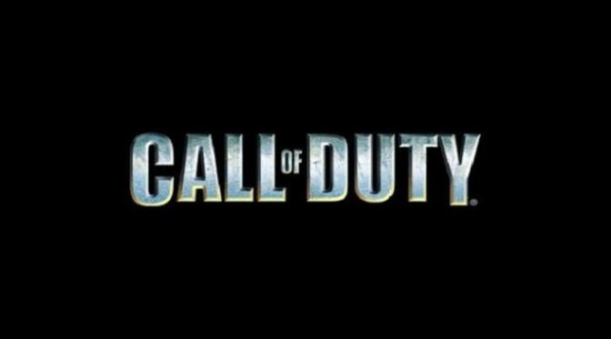 call-of-duty-logo-e1280381258529ddd