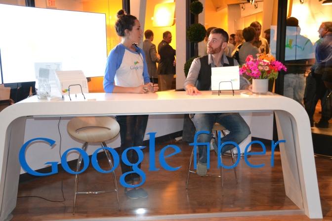 Google_Fiber_sign