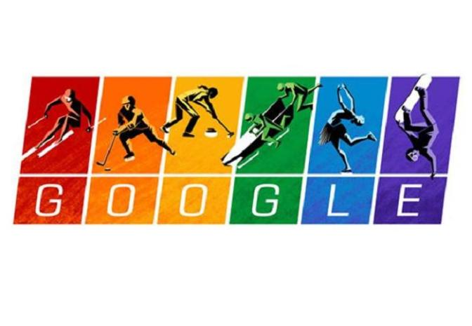 Google Now Can Keep You On Top Of The Sochi Olympic Games