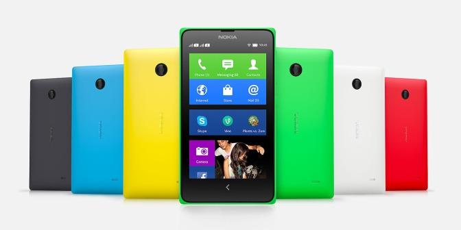 Nokia-X-Dual-SIM1