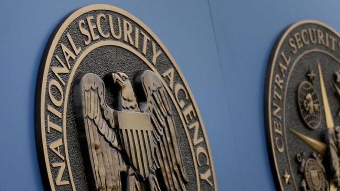 NSA Surveillance_Cham640