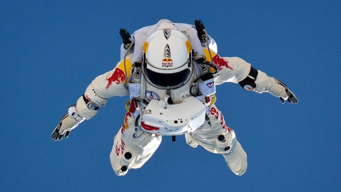 Red-Bull-Space-Jump