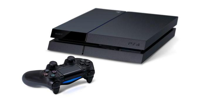ss-news-playstation-4-launch-day-update-150-d-L-ru9s0T