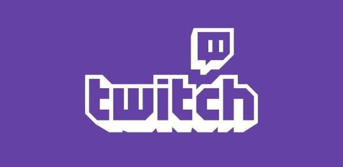 Twitch Live Broadcasting Coming To Xbox One