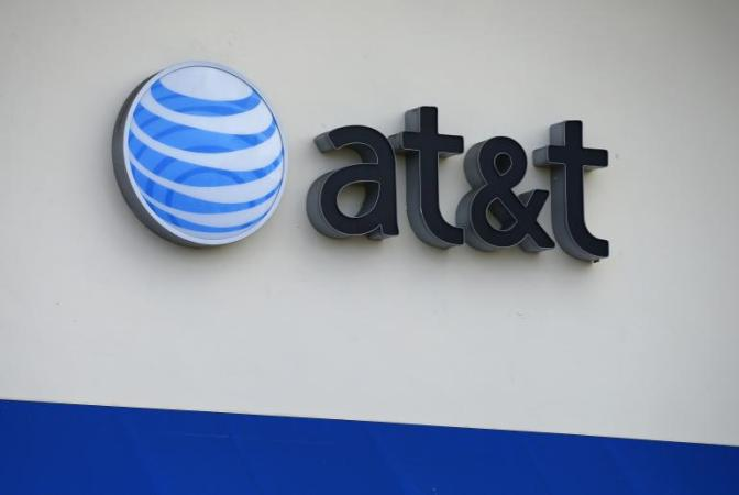 AT&T reduces 2GB Mobile Share Value Plans