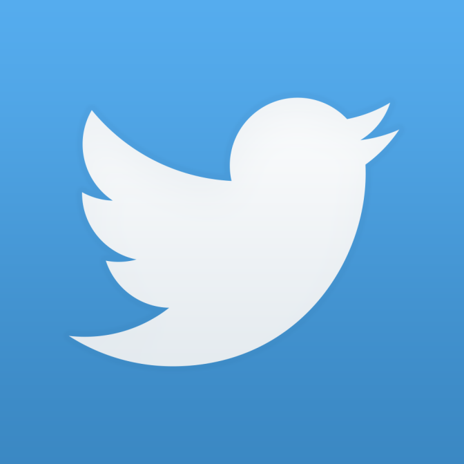 Twitter Updates Mobile App With Photo Tagging