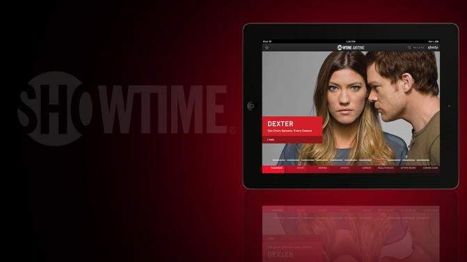 showtime-anytime-blog