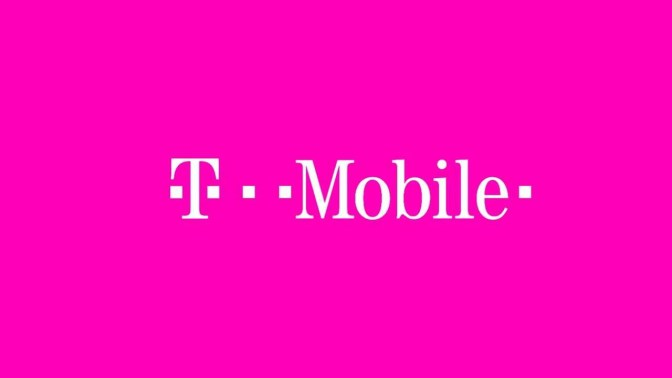T-Mobile Backtracks On Plan To Remove Employee Discounts