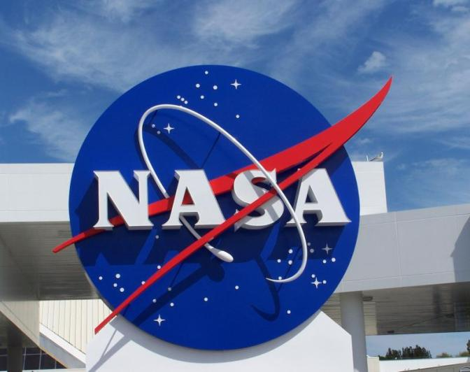 Developing: NASA Suspending Contact With Russia Over Ukraine